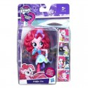 Mini laleczka MLP Equestria Girls Pinkie Pie