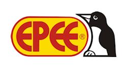Producent zabawek EPEE
