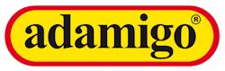 Adamigo - producent gier dla dzieci