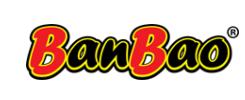BAnBao logo