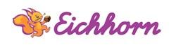 Eichhorn - producent zabawek drewnianych