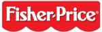 Fisher Price producent zabawek dla dzieci