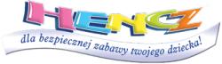 Hencz Toys