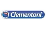 Producent zabawek Clementoni