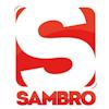 Producent zabawek Sambro