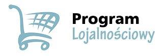 Program lojalnościowy logo