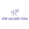 The Purple Cow